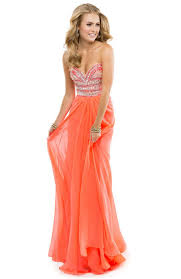 92 best images about prom on pinterest long prom dresses prom