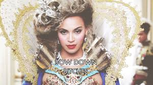 Bow Down Meme - bow down bitches gifs get the best gif on giphy