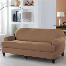 Slipcover For Sleeper Sofa Furniture Ikea Solsta Loveseat Sleeper Sofa Ikea Solsta In