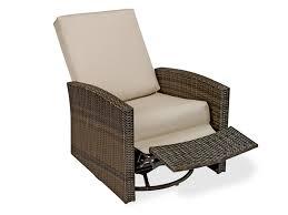 Swivel Rocker Patio Chairs Outdoor Recliners Outdoor Patio Furniture Chair King Swivel Rocker