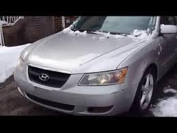 2006 hyundai tucson airbag light 06 08 hyundai sonata airbag light b1448 b1449 b1450 youtube