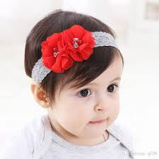 hair ornaments swept the world of childrenchildren hair ornaments diamond