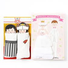wedding gift shop happy wedding gift socks tokyo otaku mode shop