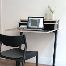 bar height office table outstanding desk bar height ikea office regarding ordinary wonderful