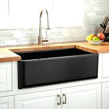 36 stainless steel farmhouse sink stainless steel apron sink a tsp stainless steel farmhouse sink 36