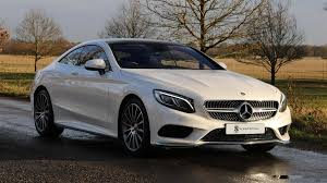 mercedes s500 amg for sale used 2016 mercedes s class s500 amg line premium for sale in