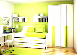 space saving designs like small bedroom layout ideas for kids space saving designs like small bedroom layout ideas for kids rooms minimal furniture in the room within decorating ideas for small bedroom interior design