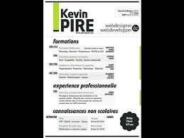 Free Resume Samples Download Free Resume Sample Download With Microsoft Word Templates Youtube