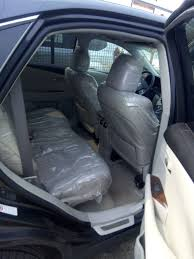 price of lexus rx 350 nairaland clean registered 2010 lexus rx350 autos nigeria