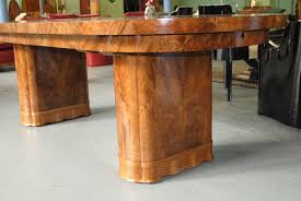 Dining Room Furniture Sales Deco Dining Room Suite Cloud 9 Deco Furniture Sales Igf Usa