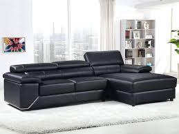 canape angle en cuir beau canape cuir noir liée à canape cuir angle avec articles with