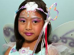 fairy makeup ideas for toddlers mugeek vidalondon