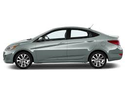 hyundai accent curb weight 2015 hyundai accent sedan specifications winnipeg used cars