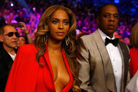 Vanity Slaves Lyrics Beyoncé U0027s Father Responds To Lemonade U0027s Accusatory Lyrics About