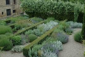 lur paisajistak torreón briones gardens pinterest indoor