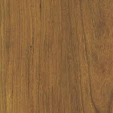 Formica Laminate Flooring Reviews Formica Glamour Cherry Artisan Finish 4 Ft X 8 Ft Countertop