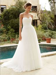 brautkleid tã rkis 26 best brautkleid images on wedding dressses a line