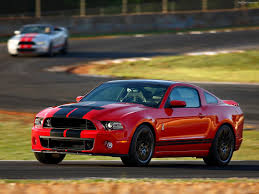 2013 Ford Mustang Black Ford Mustang Shelby Gt500 2013 Pictures Information U0026 Specs