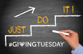 8 giving tuesday ideas and tips to supercharge your day of giving