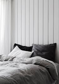 Grey Linen Bedding Best 25 Classic Bed Linen Ideas On Pinterest Grey Bed Linen