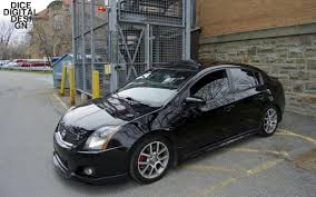 custom nissan sentra official car whoring thread page 26 allsentra com the