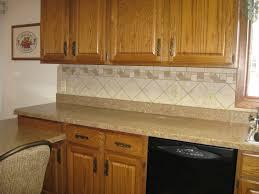 kitchen countertop material design prices idolza