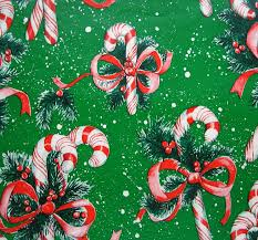 green christmas wrapping paper green wrapping crafthubs