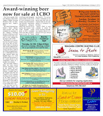 the voice of pelham oct 2 2013 by the voice of pelham issuu