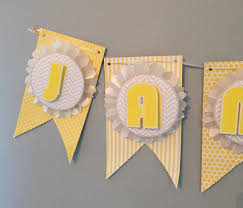Home Made Baby Shower Decorations - 14 cutest diy baby shower decorations to try shelterness