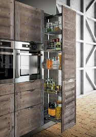 cuisine bois et metal cuisine bois et metal cuisine bois et metal with cuisine bois et