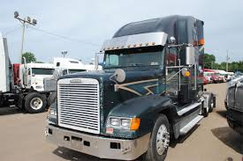 2000 freightliner conventional trucks for sale used trucks on
