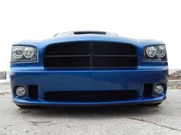 2010 dodge charger srt 8 manual trans swap w 20k miles sold