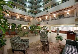 Interior Design Jobs Indianapolis Sales Manager Embassy Suites Indianapolis At Hilton