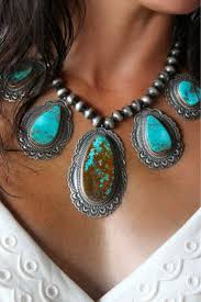 turquoise stone necklace 308 best necklace images on pinterest jewelry jewels and necklaces