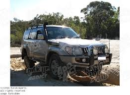 toyota land cruiser arb 3921130 arb bumper front protection bumpers wheel