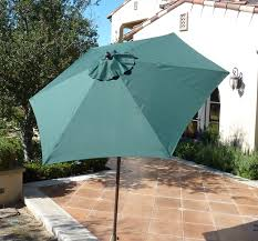 5 Foot Umbrella Patio Market Umbrella Excellent Market Umbrellain Inspiration