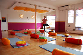 yoga room design home yoga room design ideas rift decorators yoga