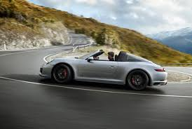 porsche 911 montreal the 2017 porsche 911 gts will be available in 2017 in laval near