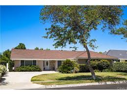 Upland Zip Code Map by 149 Sherman Way Upland Ca 91786 Mls Pw16187248 Redfin