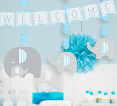 baby shower decor baby shower decorations decoration ideas baby shower decor