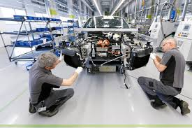 porsche mechanic salary porsche employees in germany get special u20ac8 200 bonus for record