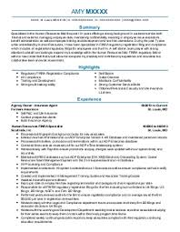 mba essay editing service india mba application review mba