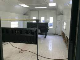 lexus collision repair san antonio jack u0027s paint place inc in converse tx 78109 auto body shops