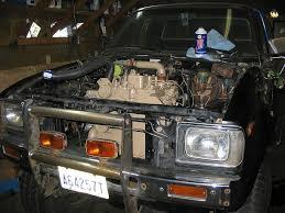 4bt cummins 4bt u002783 toyota dodge diesel diesel truck resource forums