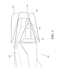 patent us20110226174 combined submersible vessel and unmanned