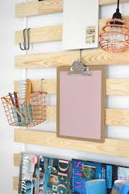 lade wood amazing home decor ikea hacks page 3 of 11 lattes de lit ik礬a