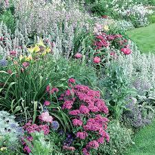 Landscaping Borders Ideas Garden Border Design Ideas 25 Beautiful Garden Borders Ideas On