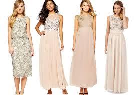 bridesmaid dresses asos 20 amazing embellished bridesmaid dresses weddingsonline