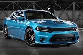 When Did Dodge Chargers Come Out St Louis Dodge Charger Dealer New Chrysler Dodge Jeep Ram Cars