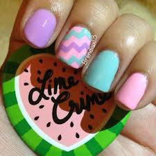 Easter Nail Designs 1317 Best Nails Images On Pinterest Nail Art Designs Acrylic